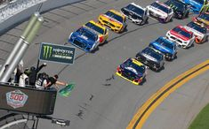 Nascar Discover NASCAR Cup Xfinity and Truck Series schedules for 2020 - NBC Sports Its officially Here are the complete schedules for all three of NASCARs national series for the upcoming racing season. Las Vegas Motor Speedway, Bristol Motor Speedway, Indianapolis Motor Speedway, Daytona 500, Nascar Daytona, Darlington Raceway, Martinsville Speedway, Talladega Superspeedway, Sonoma Raceway