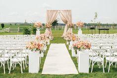 Elegant-Barn-Wedding-0023