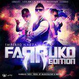 Free MP3 Songs and Albums - LATIN MUSIC - Album - $8.99 - Imperio Nazza Farruko Edition [Explicit]