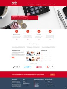Web Design, Design Layouts, Things To Do, Design Web, Layout Design, Website Designs, Site Design