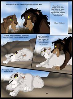 60 Best Six New Adventures Images Lion King Fan Art Lion King Art Lion King