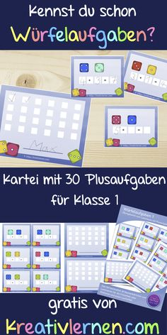 84 best Für Jussi images on Pinterest | Day care, Activities and ...