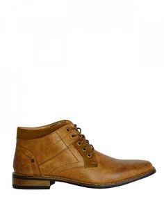 Ανδρικά μποτάκια αστραγάλου κάμελ δετά EL0603 #ανδρικάμποτάκια #μοδάτα #ρούχα #παπούτσια #στυλ #φθηνά #μοντέρνα Men Dress, Dress Shoes, Derby, Oxford Shoes, Lace Up, Fashion, Camel, Moda, Fashion Styles