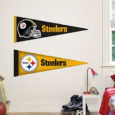 1000 Images About Steeler Fever On Pinterest Pittsburgh