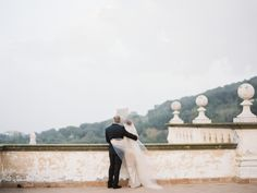 Fine Art Film Italy Wedding Photographer Erich McVey-36