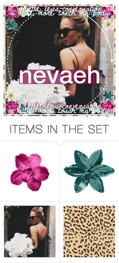 """""""icon for nevaeh's contest !!"""" by briannamariecardenas ❤ liked on Polyvore featuring art, iconsbybriannamarie and nevs1kcontest"""