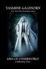 Men of Otherworld Collection Two