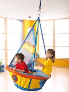 Homemade-DIY-Swing-Ideas-00019.jpeg 600×800 pikseli