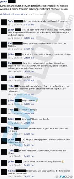Heiße whatsapp chats junge bitch