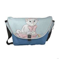 >>>The best place          Marie on Pillow Courier Bags           Marie on Pillow Courier Bags lowest price for you. In addition you can compare price with another store and read helpful reviews. BuyDeals          Marie on Pillow Courier Bags Here a great deal...Cleck Hot Deals >>> http://www.zazzle.com/marie_on_pillow_courier_bags-210647222597147241?rf=238627982471231924&zbar=1&tc=terrest