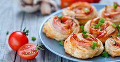mini-roules-au-jambon-fume