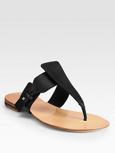 http://diamondsnap.com/jil-sander-leather-thong-sandals-p-1614.html