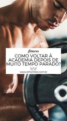 fitness, academia, treino