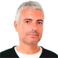 Vítor Belanciano - Vítor Belanciano - Mudar fraldas ou mudar o mundo?