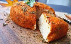 Learn how to make fantastic, savory cheese logs to raw vegan cheese that will blow your mind.