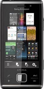 jeux gratuit pour mobile sony ericsson wt13i