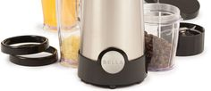 Using our list of the top 10 best blenders for you are sure to figure out which is the best blender for the new you in Rocket Blender, Best Blenders, Nespresso, Coffee Maker, Coffee Maker Machine, Coffee Percolator, Coffee Making Machine, Coffeemaker, Espresso Maker