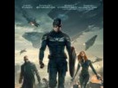 Watch Captain America: The Winter Soldier (2014) Full Movie