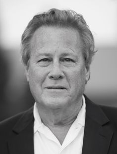 In MEMORY of JOHN HEARD on his BIRTHDAY - Born John Heard Jr., American actor. He appeared in a number of successful films, including Heart Beat (1980), Cutter's Way (1981), Cat People (1982), C.H.U.D. (1984), After Hours (1985), Beaches (1988), The Package (1989), and Deceived (1991). Mar 7, 1946 - Jul 21, 2017 (heart attack)
