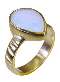 #citrine #girls #heat #lady #Riyogems #jewellery #gemstone #Handmade #GoldPlated #Ring http://www.ebay.com/cln/riyogems/