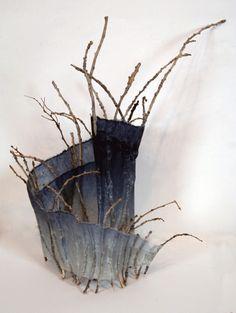 Catherine Nash - PaperWorks