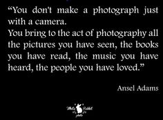 quotes about photography Quotes About Photography, Photography Ideas, Camera Crafts, Best Quotes, Funny Quotes, Artist Quotes, Creativity Quotes, Photo Retouching, Deep Words