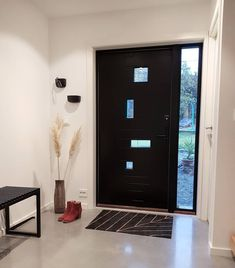 Filing Cabinet, Indoor Outdoor, Lockers, Locker Storage, Lounge, Exterior, Inspiration, Furniture, Ideas