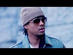 Se Cree Mala - Plan B Con Letra (Original) (OFFICIAL VIDEO HD) Reggaeton...