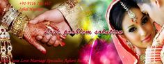 Inter caste love marriage specialist aghori babaji in bangalore,delhi,chennai hyderabad etc. and problem solution of related love problem,marriage etc