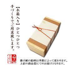 terrine packaging - Google Search Sausage Skin, Packaging, Google Search, Wrapping
