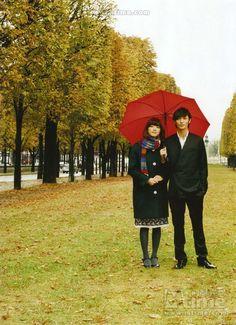 玉木宏 Hiroshi Tamaki 写真 #115