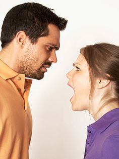 9 tips para discutir con tu pareja #familia y #bienestar