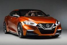 2017 Cars Review has distributed an article entitled 2017 Nissan Maxima Redesign    2017 Nissan Maxima Redesign that is achievable getting launched for future current market is brand name-new Nissan Maxima. It is accomplished with some brand name-new variations with the new swooping grille at the entryway of the auto. This grille is the big vacationer attraction. It is talked...  For more information please visit http://2017carsreview.com/2017-nissan-maxima-redesign. Some