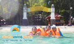 Yuk Nikmati Pesona Sunset di Gili Nanggu Lombok. Gili Nanggu merupakan sebuah pulau kecil yang berada di sebelah barat Lombok.  Secara geografis, Gili Nanggu memiliki tata letak yang menjadi bagian dari Pulau Lombok......  Baca Selengkapnya disini http://wisatalombokmurah.com/keindahan-sunset-di-gili-nanggu-lombok/   #gilinanggu #gilinanggulombok #wisatagilinanggu #wisatagilinanggulombok