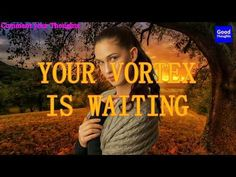 Abraham Hicks 2018 How to trust That your Desires are coming - YouTube