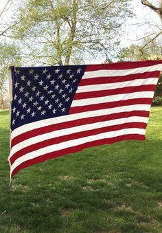 30fcd959c828 14 Best Patriotic Decor images