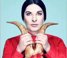 Clinton's Campaign Chairman John Podesta Invited to an Occult 'Spirit Cooking' Dinner by Marina Abramović. This involves drinking blood, breast milk and other bodily fluids! Microsoft, Pop Art, John Podesta, Satanic Rituals, Clinton Campaign, Symbols And Meanings, Harvey Weinstein, Baphomet, Above The Clouds