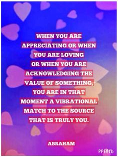 Learn to manifest the law of attraction in your life ----------------------------------------------------- quotes Positive Thoughts, Positive Quotes, Cool Words, Wise Words, Law Of Love, Positive Affirmations, Affirmations Success, Abraham Hicks Quotes, Inspirational Message