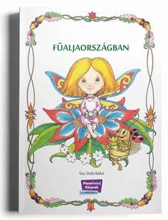 Legyél te a mese hőse! Egyedi névre szóló mesekönyvek   meseveled.hu Princess Zelda, Tea, Fictional Characters, Fantasy Characters, Teas