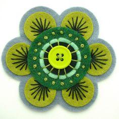 Use Polymat #Felt for creative #crafts and #DIY 5/5 STAR quality. Visit Bargainshore.com