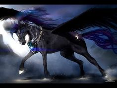 Image result for dark mlp haunting art realistic