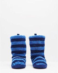 HOMESTEADMFluffy Slipper Socks
