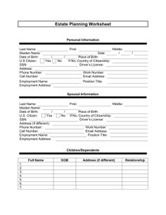 1000 images about printable documents and templates on pinterest cv template free printable. Black Bedroom Furniture Sets. Home Design Ideas