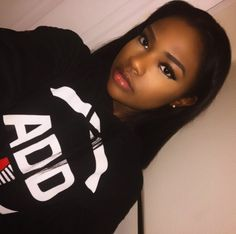 Is summerella dating a girl