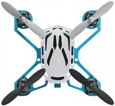 estes quadcopters