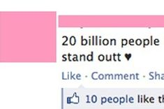 The 33 Dumbest Things That Happened In 2013  | Pinned by http://www.thismademelaugh.com