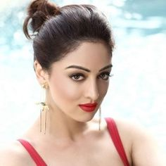 Sandeepa Dhar (Indian, Film Actress) was born on 02-02-1989. Get more info like birth place, age, birth sign, bio, family & relation etc.