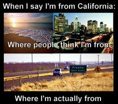 Image result for funny california memes from california