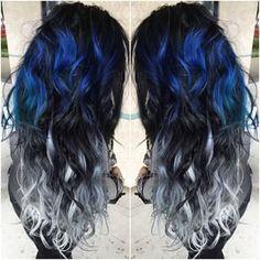 cool Instagram Web viewer online by http://www.dana-haircuts.xyz/scene-hair/instagram-web-viewer-online/