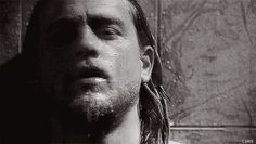 7 Things You Should Know About Charlie Hunnam (in GIFs)